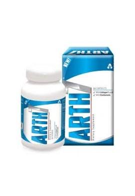 ARTH7 Tratamiento Para Alivia La Artritis