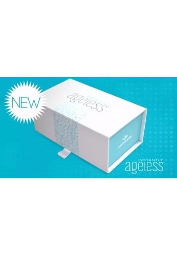Ageless microcream Caja X 25