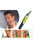 Afeitador y corta pelo Micro Touch