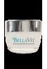 Crema Hidratante Antienvejecimiento Bellavei Original