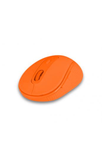 Mouse Optico Inalambrico Wireless