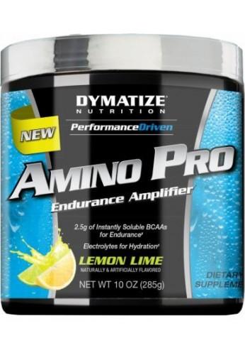 Dymatize nutrition Amino Pro Proteina Para Subir Masa Muscular