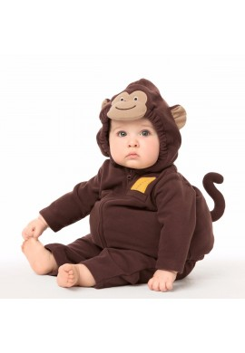 Disfraces para Bebés Marca Carter's