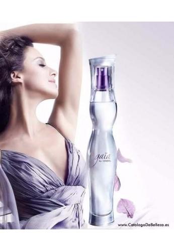Perfume Para Mujer Gaia De Yanbal