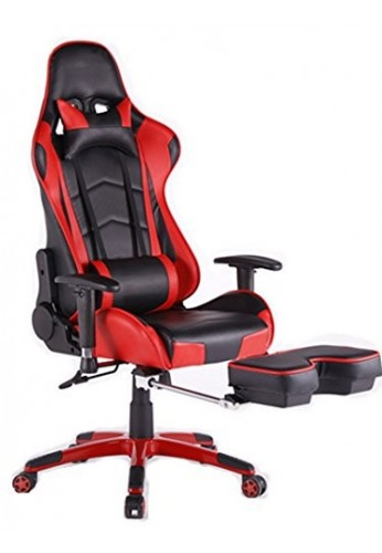 Silla Ergonómica Top Gamer