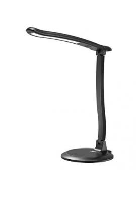 Lámpara LED Trao Tronics,Lámpara de escritorio para niños, Fácil operación de un solo toque