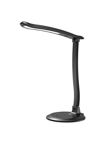 Lampara LED Trao Tronics
