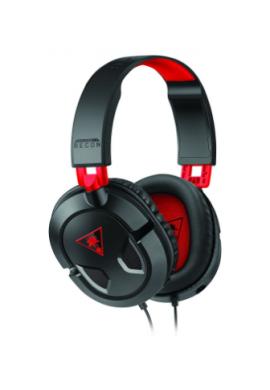 Audífonos Turtle Beach Ear Force Recon 50 PC PlayStation 4 y Xbox One