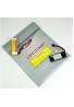Bolso grande de seguridad para batería de LiPo para la carga y el almacenaje (tamaño grande)