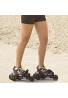 Cardiff Skate S2 Serie Patines de 3 ruedas