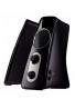 Sistema de altavoces Logitech Z 523 - 2.1-Para PC – 40 Watt (Total) – Multimedia 2.1