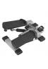 Escaladora Ejercicios - Ideal Para Tonificar La Cintura,Las Piernas,Quemador de grasa
