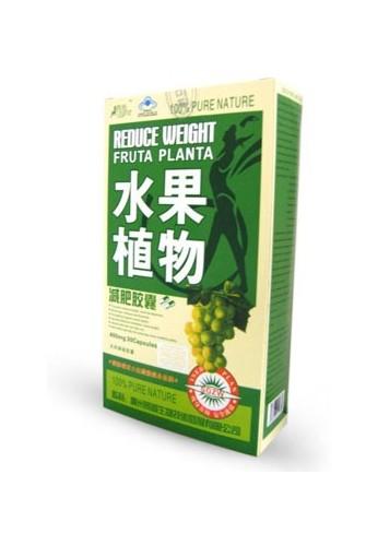 Fruta Planta Pastillas chinas 100% original