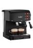 Máquina De Café Expreso – Crear expreso, Latte machiatos, capuccinos & Más.