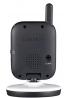 Sistema Monitoreo Para Bebés Samsung Sew-3036 Visión Nocturna