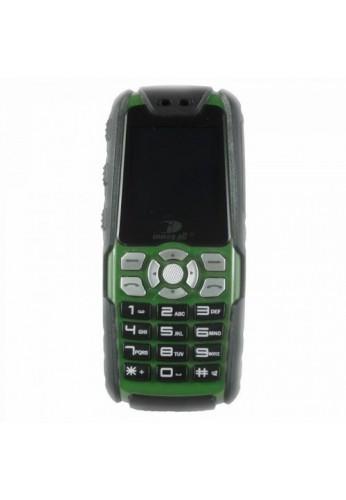 Celular Telefono Contra Robo / Dual Doble Sim Innovall Camara Fm Mp3