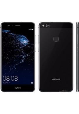 Teléfono Celular Lector De Huella Huawei P10 Lite 5.2'' 4g 32gb