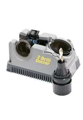 Drill Doctor 750X Afilador de Brocas