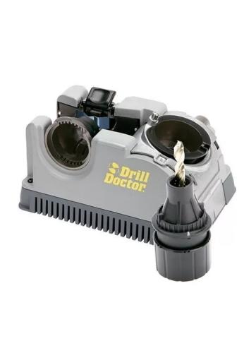 Afilador De Broca Drill Doctor Dd750x