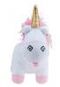 Mi Villano Favorito Unicornio De Peluche