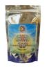 Earth Circle Organics Polvo de Jugo de Hierba, Alfalfa, 4 Onzas