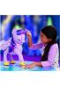 My Little Pony: La película My Magical Princess Twilight Sparkle
