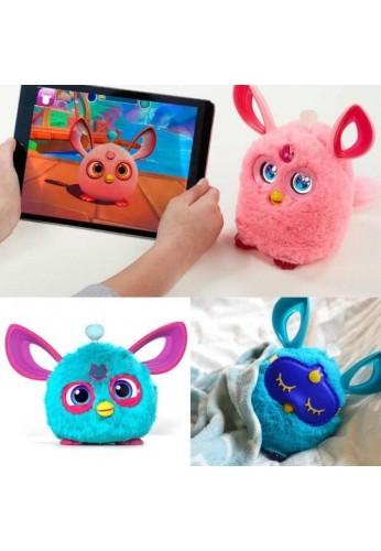 Juguete Interactivo Furby Connect Hasbro Original