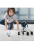 Robot mascota perro interactivo CHiP de WowWee