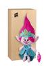 DreamWorks Trolls Queen Poppy Habla' Troll Muñeca