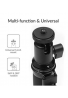 Yi Selfie Stick/Palo para Selfies y Bluetooth Control remoto para la cámara de acción