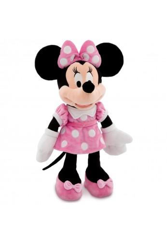 Peluches de Mickey Minnie Mouse Interactiva Camina Canta y Baila
