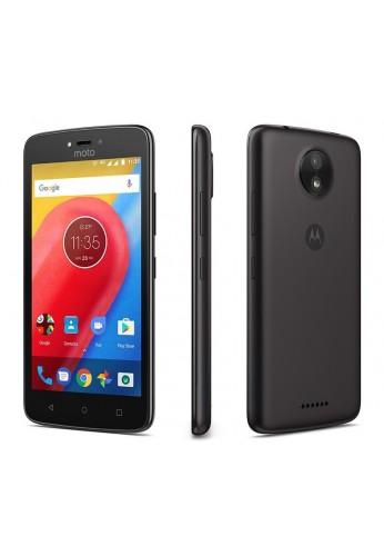 Celular Libre Motorola Moto C 5 8gb 5mp/2mp