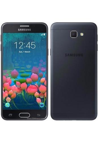 Celular Libre SAMSUNG Galaxy J5 Prime 16GB DS