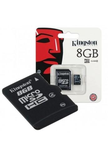 Memoria Microsd 32gb