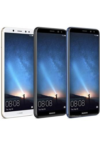 Celular Huawei Mate 10 Lite 64gb/4ram + Vidrio Templado Dual