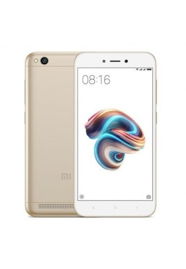 Xiaomi Redmi 5a 16gb 4g Lte Ram 2gb 13mp/5mp