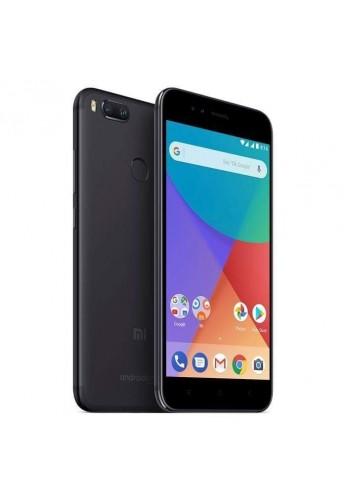 Xiaomi Mi A1 64gb Ram 4gb Dúal Sim 12mp/5mp +protector