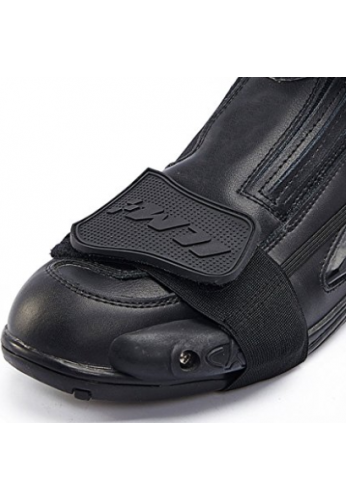 Protector para zapatos ILM