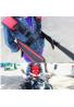 Niños Cinturón de seguridad para motocicleta