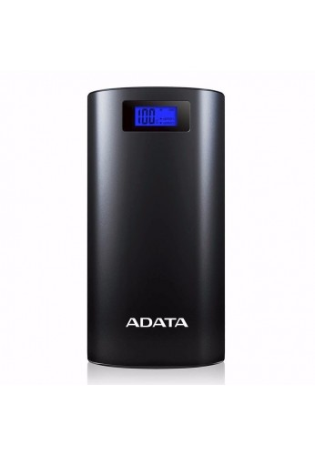 Bateria Externa Power Bank Adata 20000mah 2.1