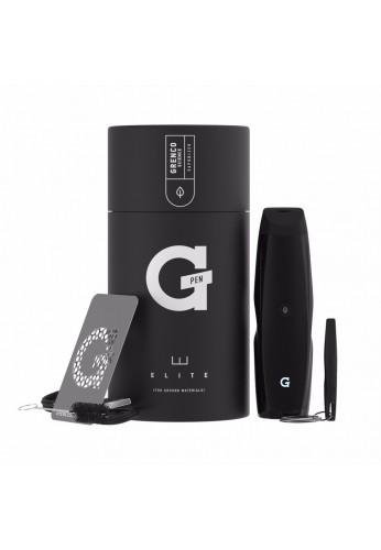 Vaporizador Portátil G Pen Elite
