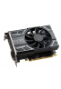 Evga Geforce Gtx 1050 Ti Sc Gaming, 4 Gb