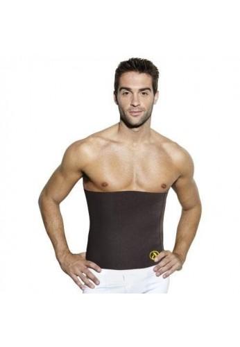 Faja Cinturilla Térmica Hombre Thermo Shapers Redu Hot