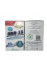 Ghr15 X60 Capsulas Original Vitaminas Para Los Cartilagos