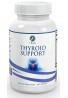 Soporte Para La Tirodes THYROID SUPPORT Suplement Diatary Por 60 Capsulas