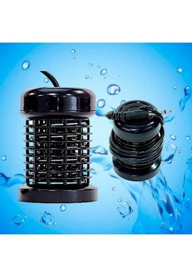 Electrodo Array Filtro, Repuesto Desintoxicador Ionico