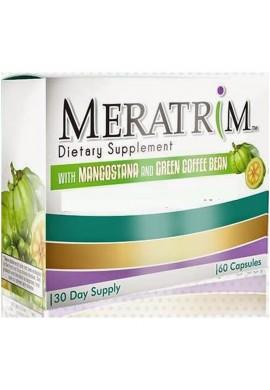 Meratrim X 60 Cap - Healthy America