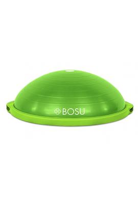 Entrenador de equilibrio Bosu de 26 pulgadas