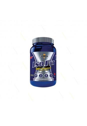 Isofit 4lb Neopharma