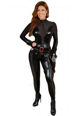 Disfraz Viuda Negra Mujer Vengadores